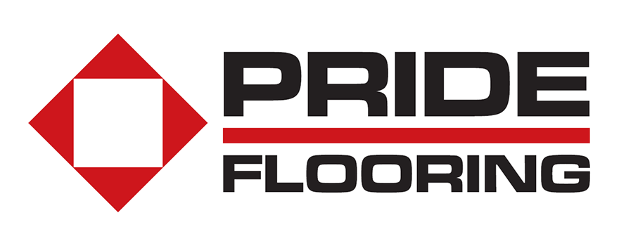 pride flooring derby