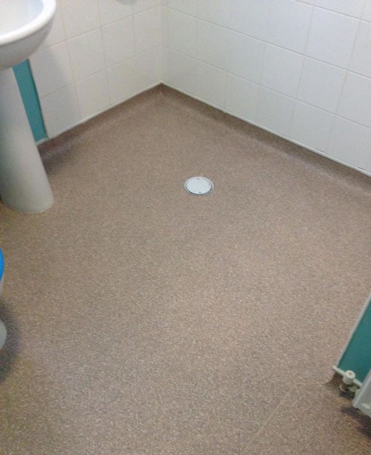 commercial flooring experts derby
