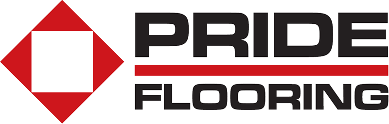 derby carpet and flooring business